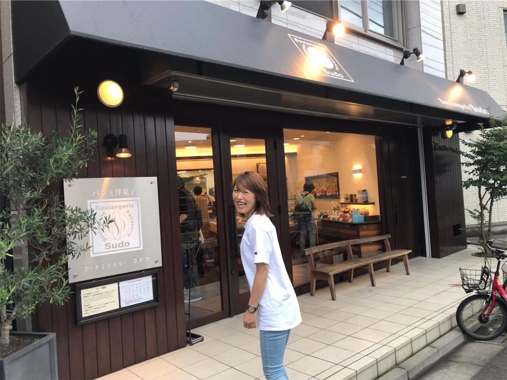 f:id:shiika-0620:20190720184447j:image