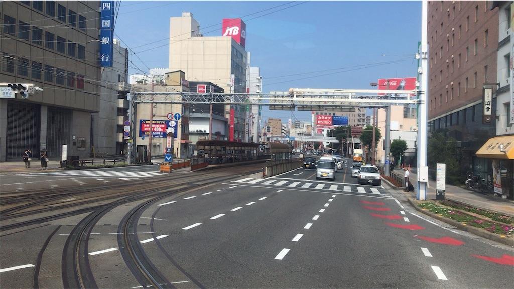 f:id:shiika-0620:20190802181138j:image