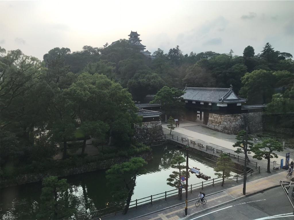 f:id:shiika-0620:20190802182714j:image