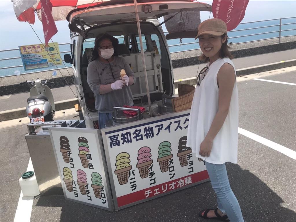 f:id:shiika-0620:20190802185417j:image