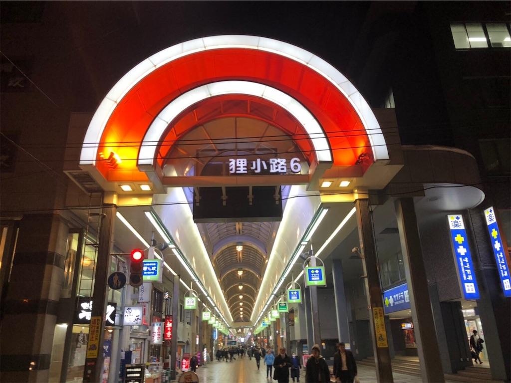 f:id:shiika-0620:20200220191411j:image