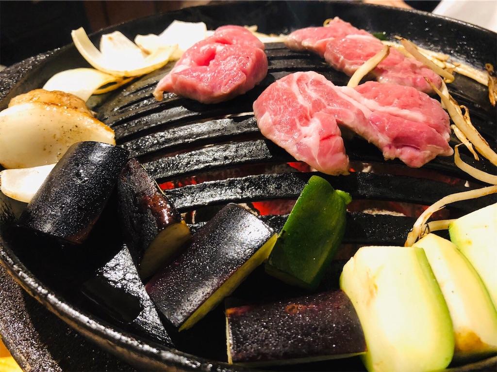 f:id:shiika-0620:20200224192530j:image