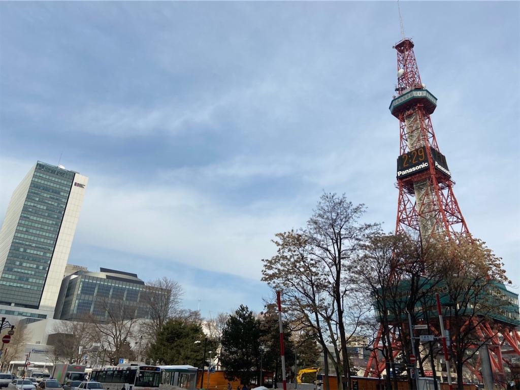 f:id:shiika-0620:20200224193829j:image