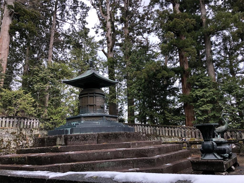 f:id:shiika-0620:20200323201945j:image