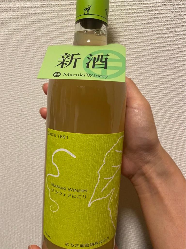 f:id:shiika-0620:20200916193519j:image