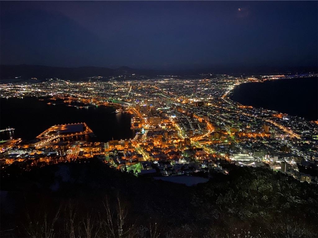 f:id:shiika-0620:20210225204218j:image