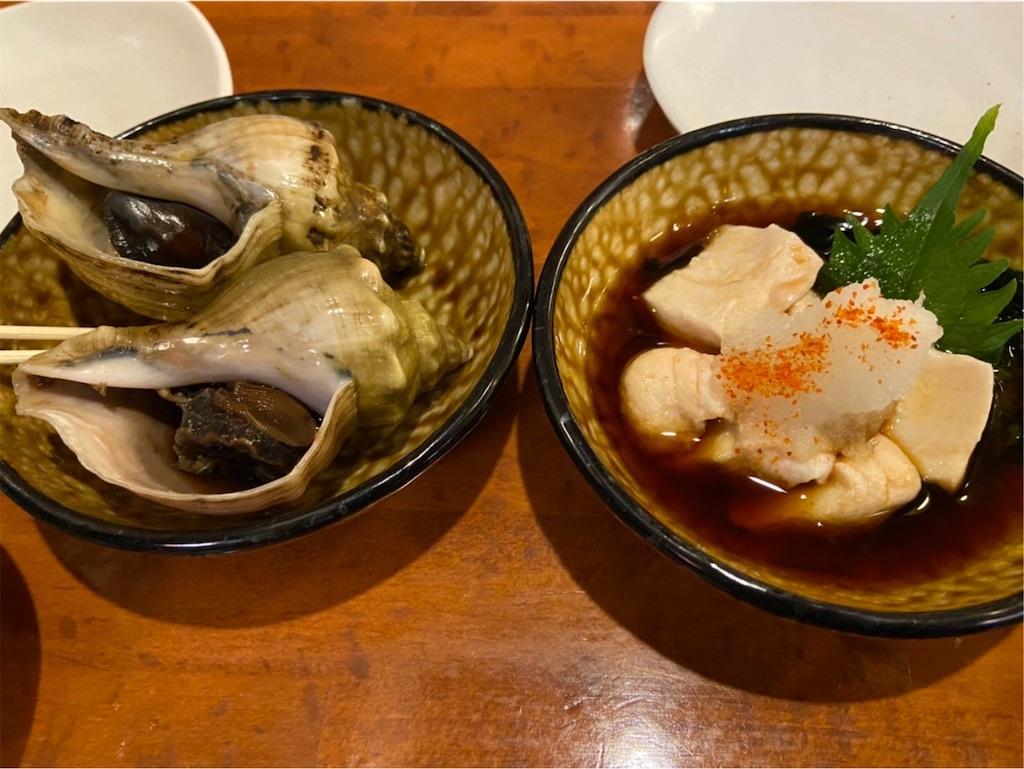 f:id:shiika-0620:20210304143958j:image