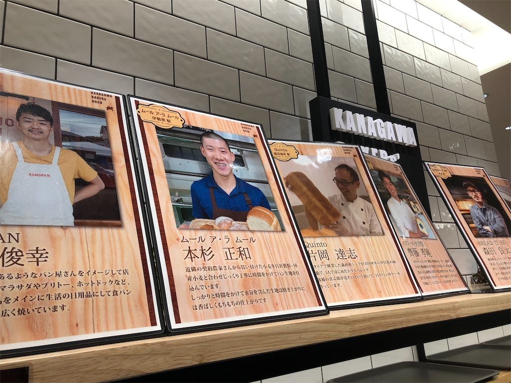 f:id:shiika-0620:20210401115839j:image