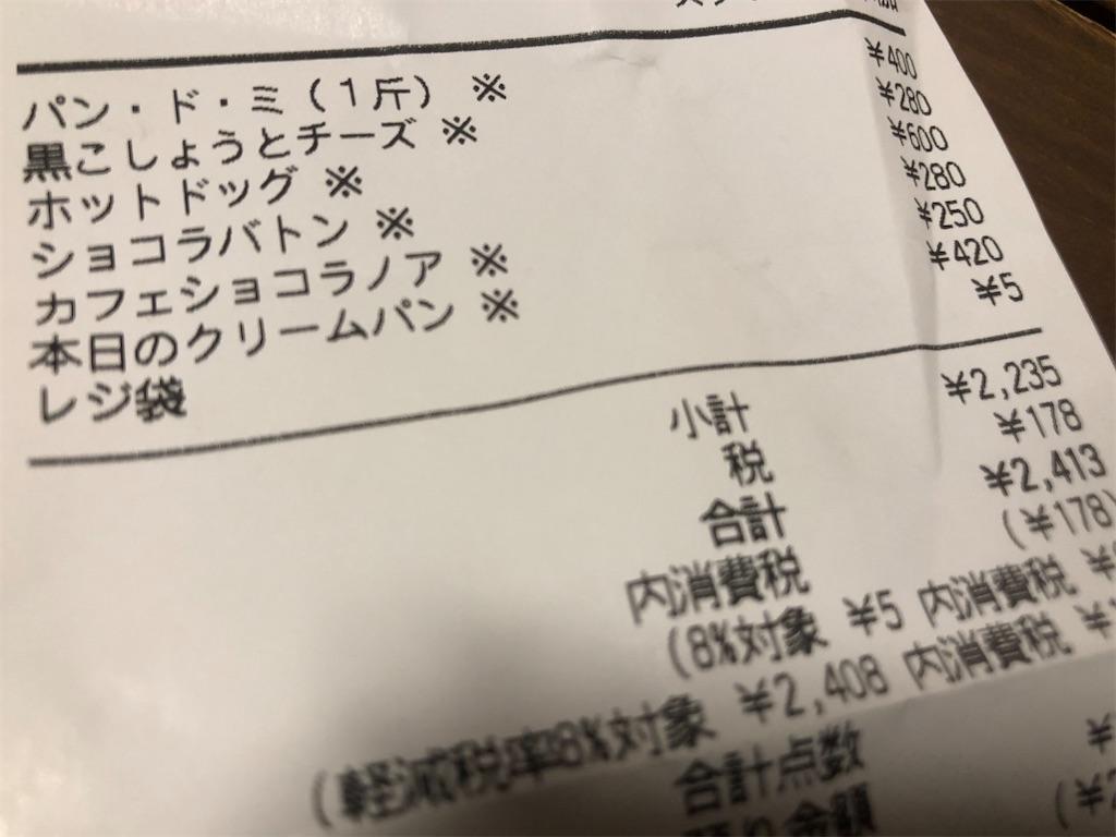 f:id:shiika-0620:20210415171558j:image