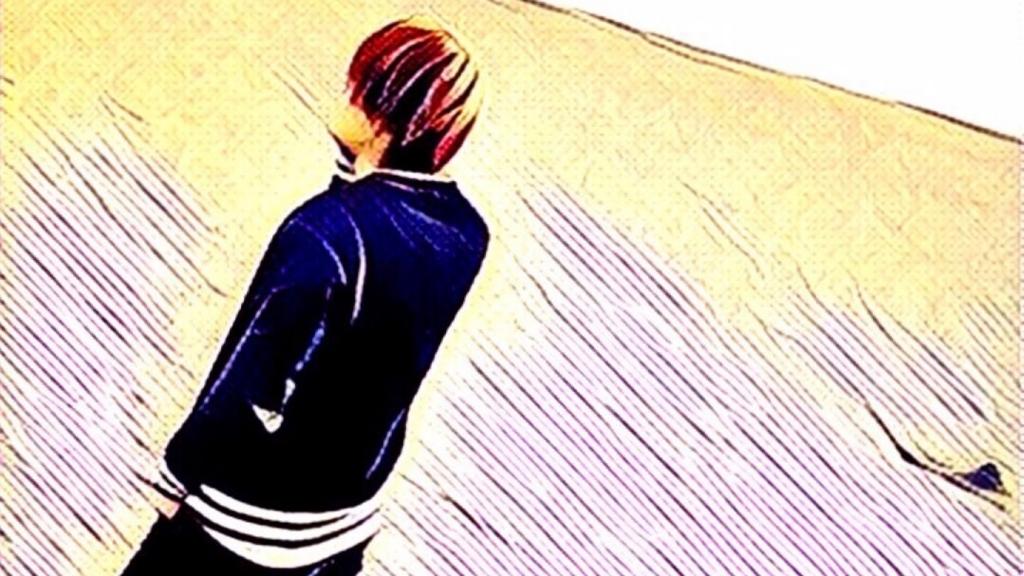 f:id:shiiman:20170918191326j:plain