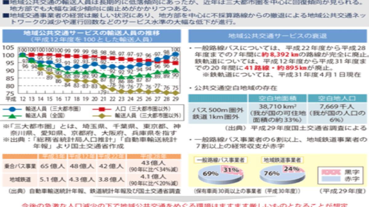 f:id:shiina-saba13:20200109195241p:plain