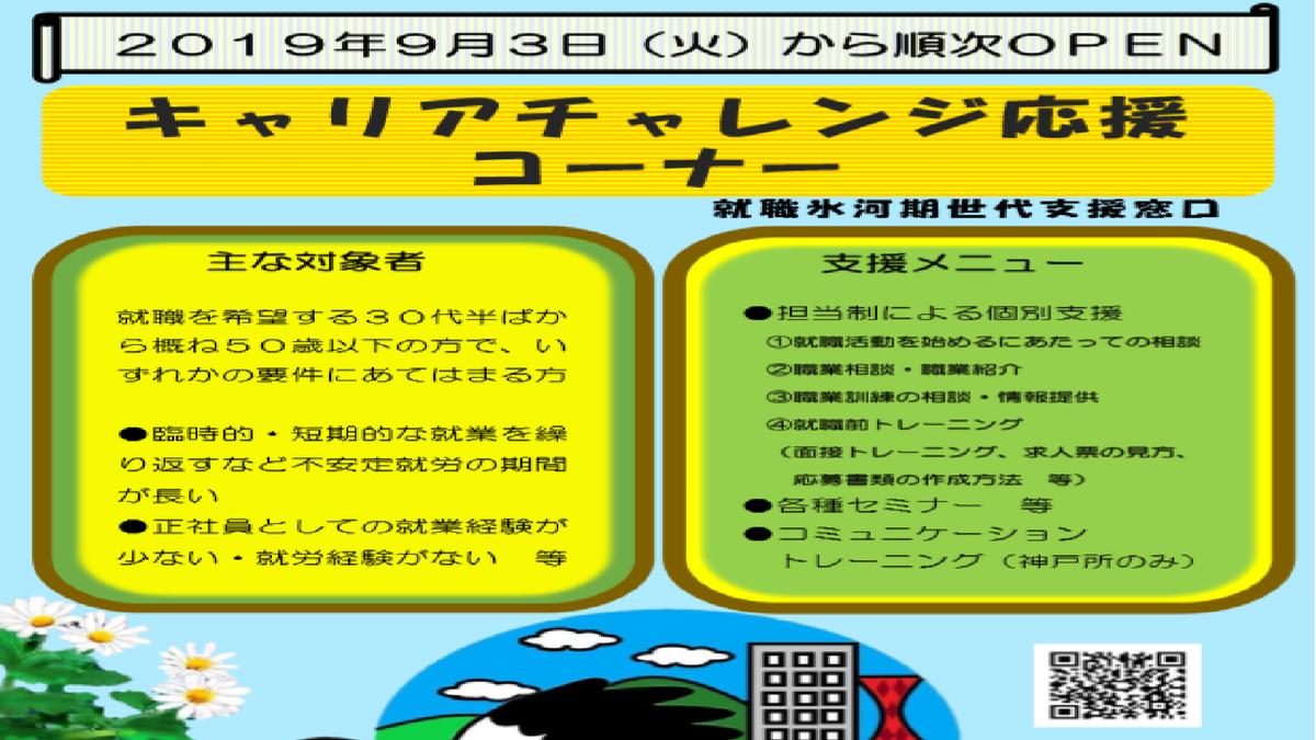 f:id:shiina-saba13:20200110223533p:plain