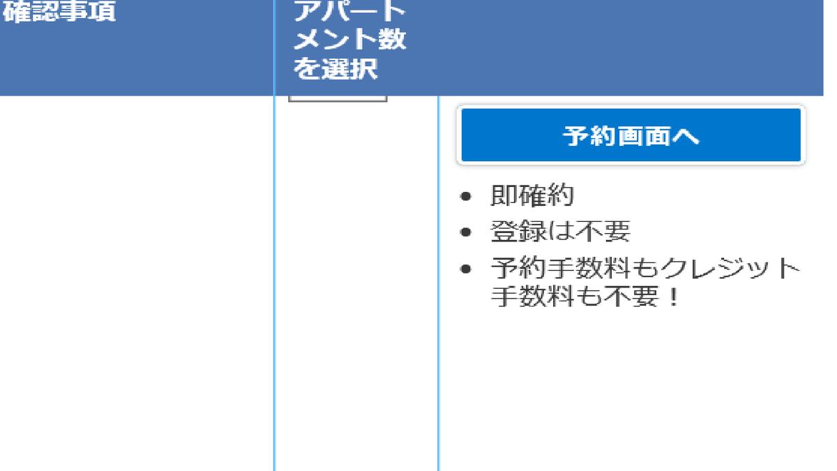 f:id:shiina-saba13:20200201161609p:plain