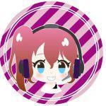 f:id:shiinafuwamaro:20190214123205p:plain