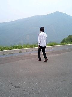 20080525225813