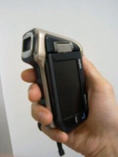 20081218021829