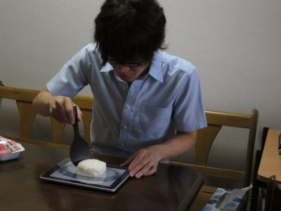 f:id:shiinaneko:20100714111420j:image