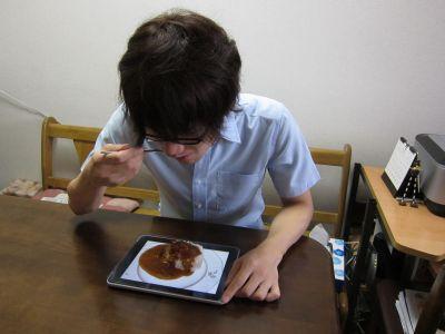 f:id:shiinaneko:20100714111424j:image