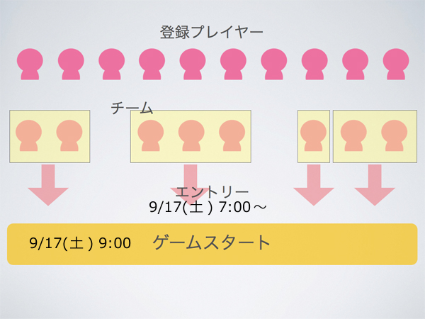 20110914002410