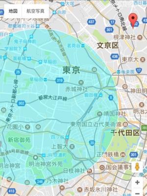 f:id:shiinaneko:20171224011542p:plain