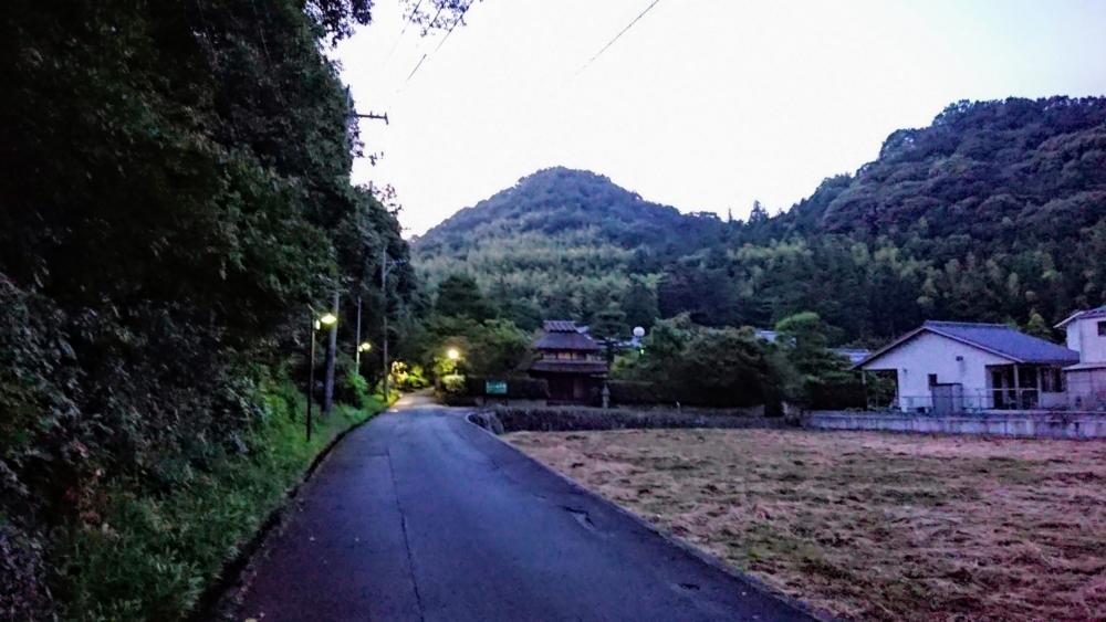 f:id:shiinaneko:20180612011650j:plain