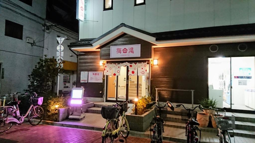 f:id:shiinaneko:20190116000232j:plain