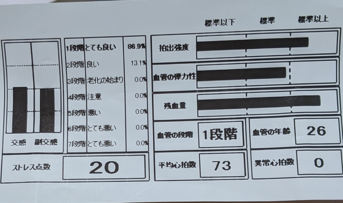f:id:shiinaneko:20200905121841j:plain