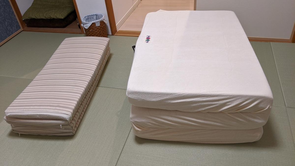 f:id:shiinaneko:20200907161119j:plain