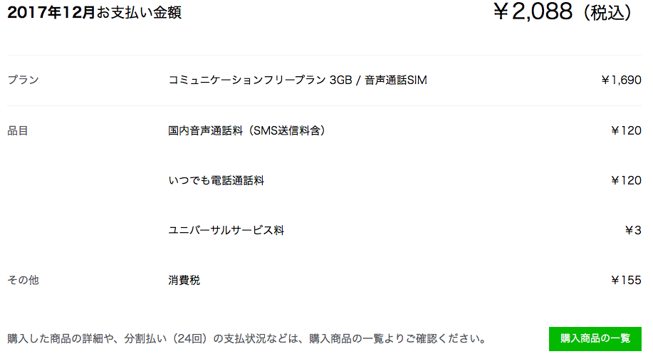 f:id:shiitake1986:20180316234231p:plain