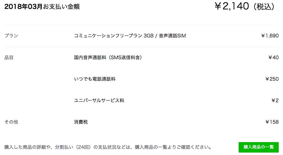 f:id:shiitake1986:20180316234641p:plain