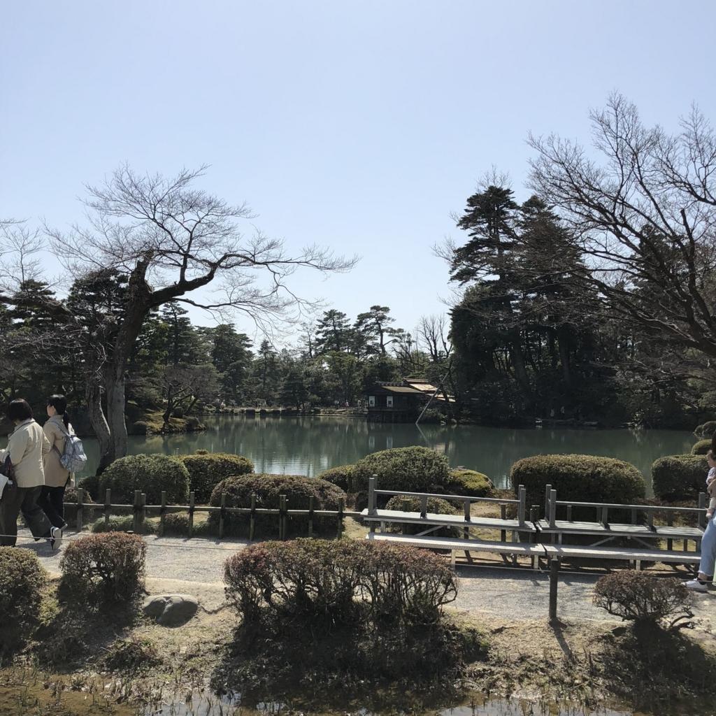 f:id:shiitake1986:20180404220917j:plain