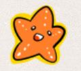 f:id:shiitake1986:20180418233402p:plain
