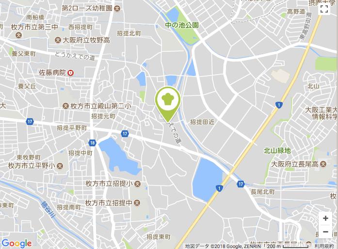 f:id:shiitake1986:20180421030437p:plain