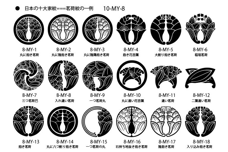f:id:shiitake1986:20180422043341p:plain