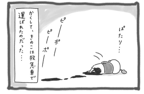 f:id:shiitake1986:20180423223545p:plain