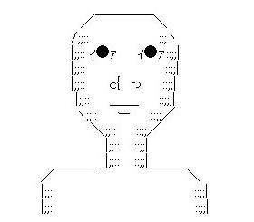 f:id:shiitake1986:20180502003336p:plain