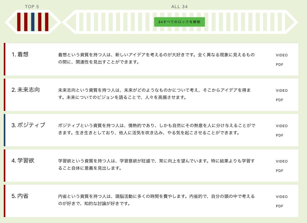 f:id:shiitake1986:20180507222947p:plain