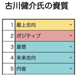 f:id:shiitake1986:20180507232822p:plain