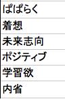 f:id:shiitake1986:20180507235932p:plain