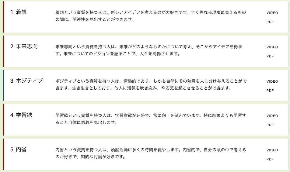 f:id:shiitake1986:20180522231622p:plain