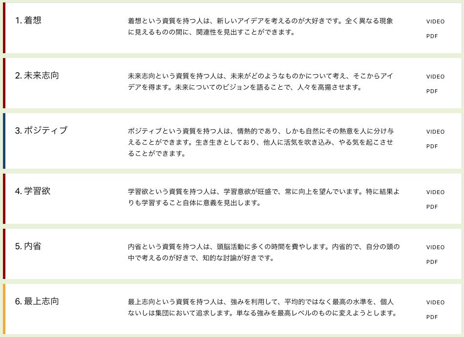f:id:shiitake1986:20180523002430p:plain