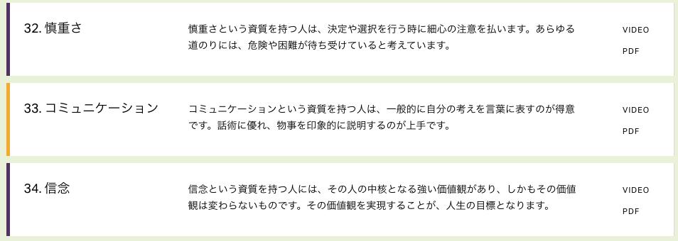 f:id:shiitake1986:20180523003513p:plain
