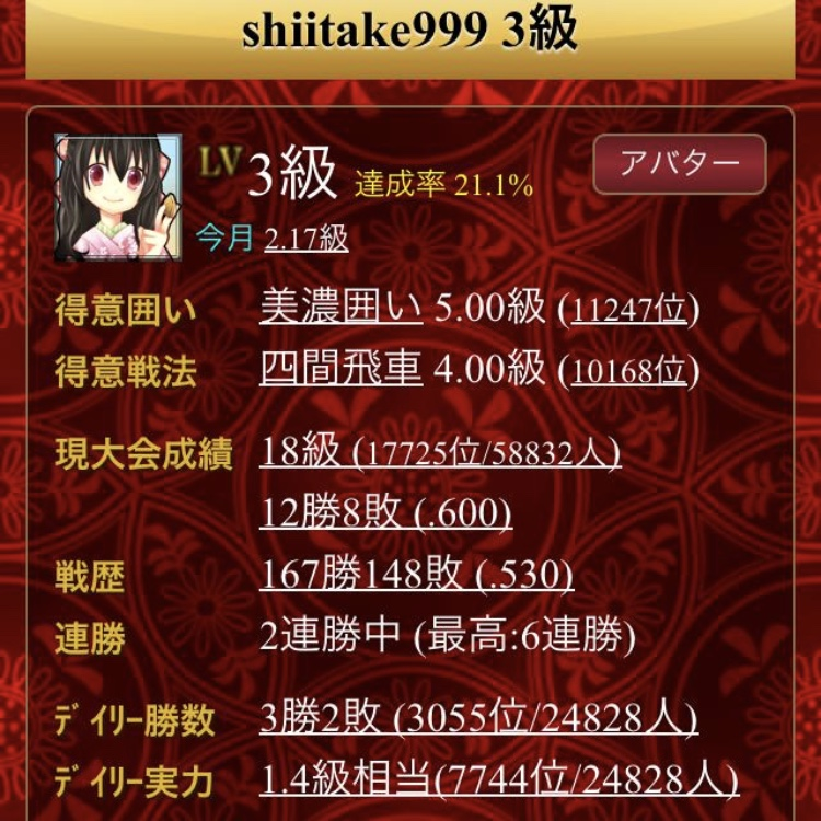 f:id:shiitake1986:20180626214657j:plain