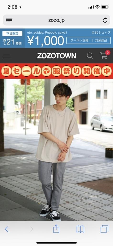 f:id:shiitake1986:20180730003819j:plain