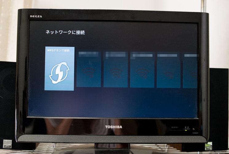 f:id:shiitakeoishi:20170730213927j:plain