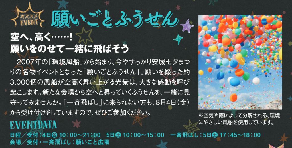f:id:shiitakeoishi:20170805233927p:plain