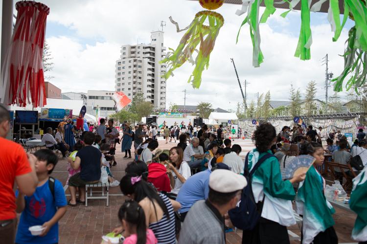 f:id:shiitakeoishi:20170806000444j:plain