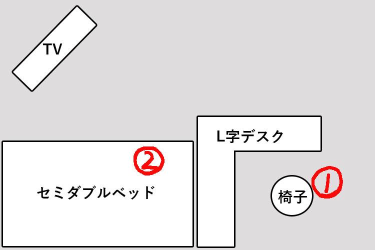 f:id:shiitakeoishi:20170806171827j:plain