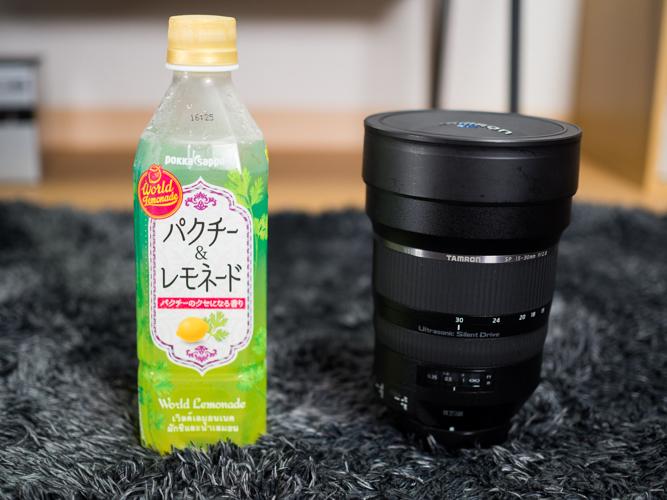 f:id:shiitakeoishi:20170807234458j:plain