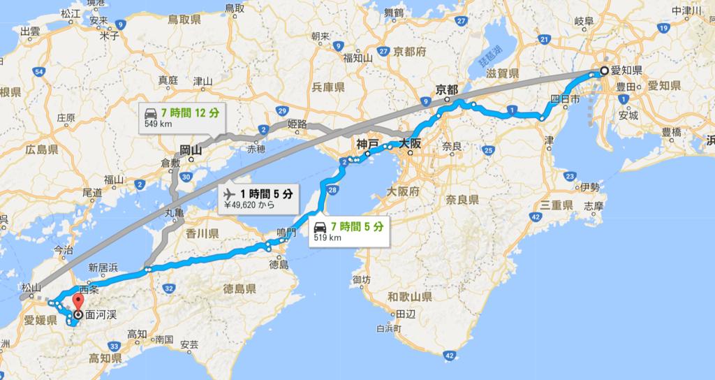 f:id:shiitakeoishi:20170816020616p:plain